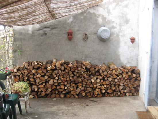 Woodpile.jpg